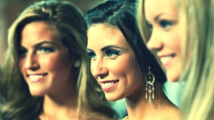 Beauty Contestents HD 1080p